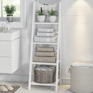 Shelves For Bathroom. Bathroom Shelves  Wayfair co uk