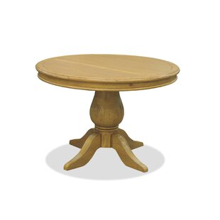 Marseille Dining Table Purchase