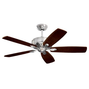 Texas Star Ceiling Fan