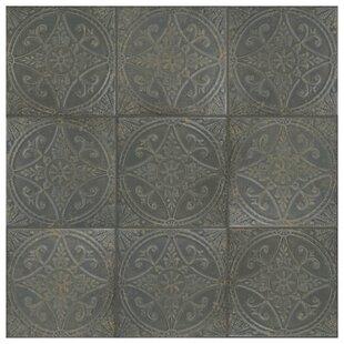 Pretty 1 Ceramic Tile Small 12 Inch By 12 Inch Ceiling Tiles Flat 12X12 Tiles For Kitchen Backsplash 12X24 Ceramic Floor Tile Youthful 24X24 Tin Ceiling Tiles Purple2X2 Ceiling Tiles Home Depot Faux Tin Ceiling Tiles | Wayfair