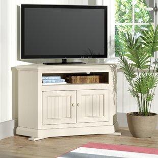 didier corner tv stand for tvs up to 43 - Tv Stands Corner
