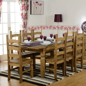 Seater Dining Table Sets Wayfair Co Uk