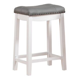 Small Bathroom Stool | Wayfair