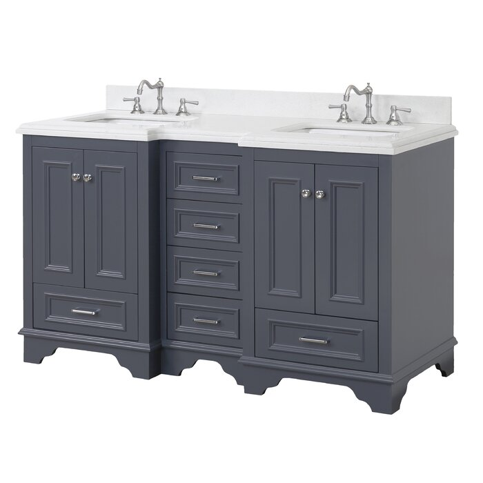 Double Sink Bathroom Vanities on double bowl fireclay farmhouse sink, affordable double vanities, double sink baths, double mirrors over vanities, double vanities for cheap, double sink plumbing, 67 inch double sink vanities, vessel sinks, double sink vanity set, double shower bathroom design, double sink one piece, double sink vanities under $1000, double sink for small space, bathrooms with double vanities, clearance double sink vanities, double sink furniture, double sink base cabinets, double sink vanity tops, bathroom vanity sets, double sink granite, double sink shelves, discount bathroom vanities, modern bathroom vanities, double sink kitchen,