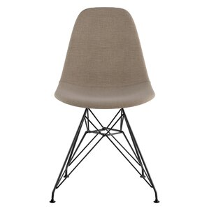 Eiffel Side Chair by NyeKoncept