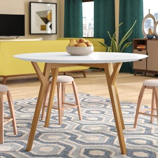 Corner Booth Dining Table Wayfair