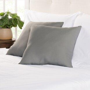 b730688d363a Throw Pillows   Decorative Pillows You ll Love