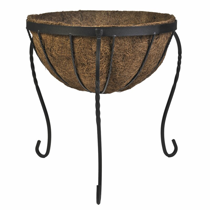 Canterbury Plant Stand