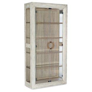 Amani Curio Cabinet