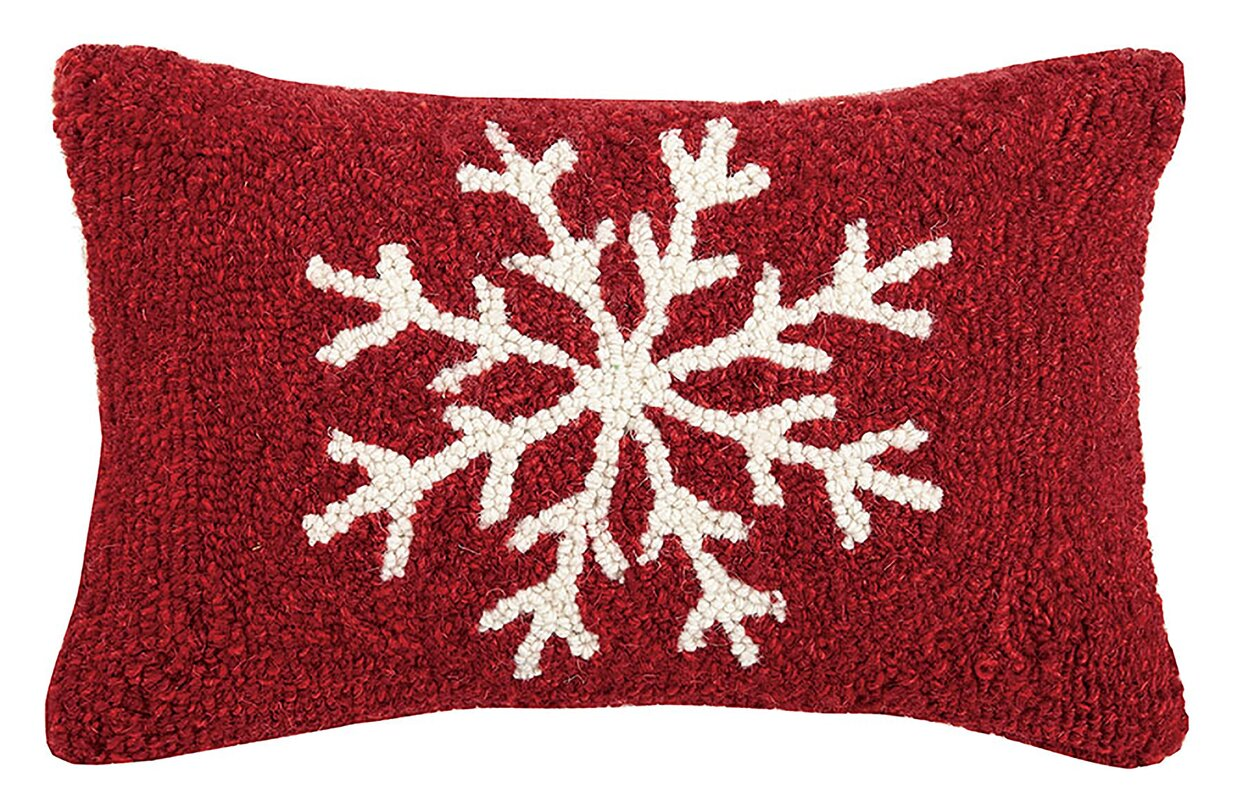 cover tribal hand rust x wool couch cushions product pillows kashmir pillow decorative embroidered red navy