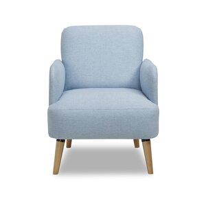 Ladybird Armchair