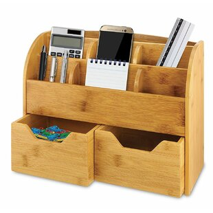 High Quality West Hewish Home And Office Organizer