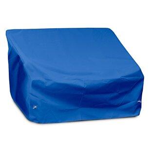 Koverroos Patio Furniture Covers