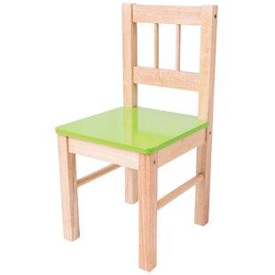 Estelle Children's Desk Chair by Viv   Rae
