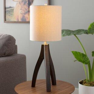 Lampes De Bureau Pour Enfants Usage Commercial Oui