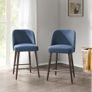 Aliso 26 Bar Stool