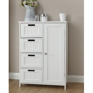 Search Results For Bathroom Storage Cupboards