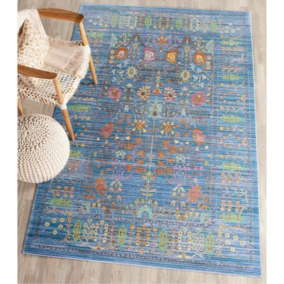 World Menagerie Area Rugs Birch Lane