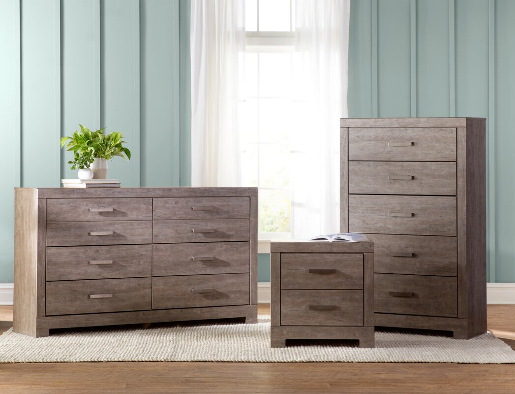 design by drawer signature ashley sw brillaney chest white