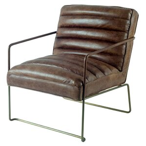 Hamlin Armchair by 17 Stor..