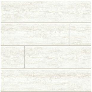 Scandia 216 L X 20 5 W And Stick Wallpaper Roll