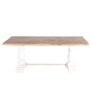 Elizabeth Dining Table by Wildon Home ?