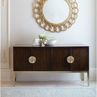 Jet Set Sideboard