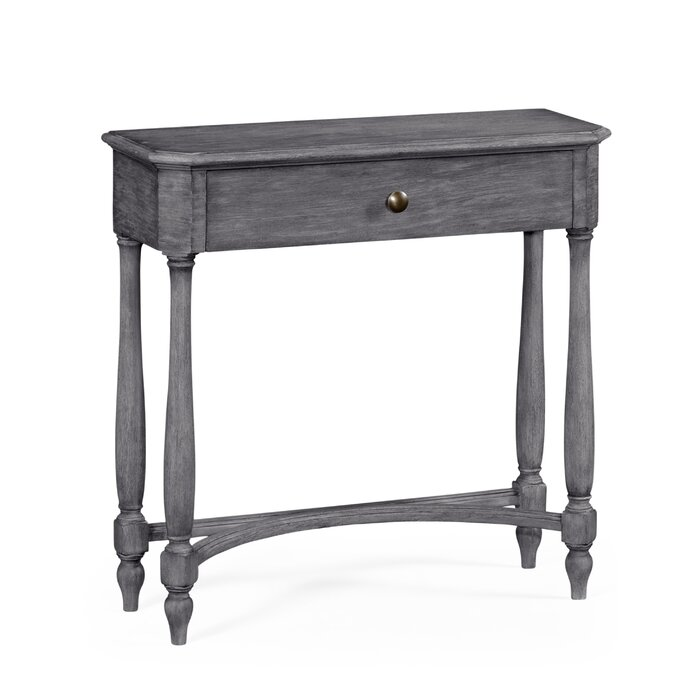 low priced a6ade 88ff9 Small Console Table