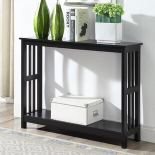 Search Results For Black High Gloss Console Table