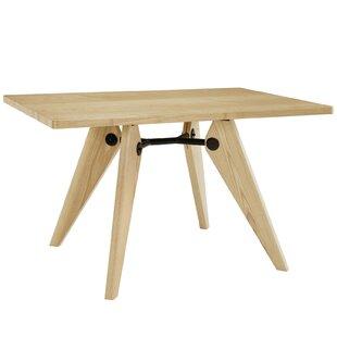 Landing Dining Table