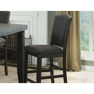 Ilana Dining Chair (Set of 2)