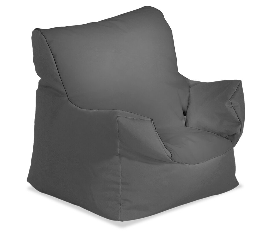 humza amani bonkers bean bag chair reviews. Black Bedroom Furniture Sets. Home Design Ideas