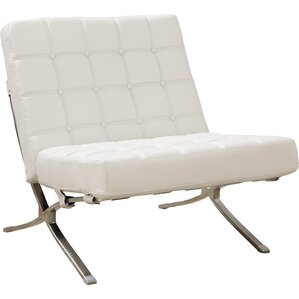 Lounge Chair by Global Furniture USA