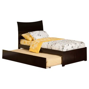 Pictures Of Kids Beds sleigh kids' beds you'll love   wayfair