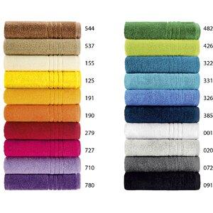 Madison Towel