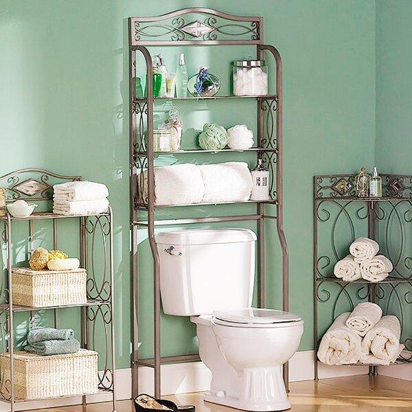 Exceptional Bathroom Cabinets U0026 Shelving Youu0027ll Love | Wayfair