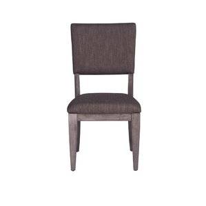 Enrique Side Chair (Set of 2) by Ivy B..