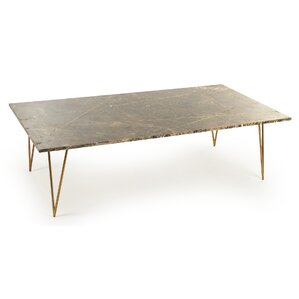 Adelaide Coffee Table by Zentique Inc.