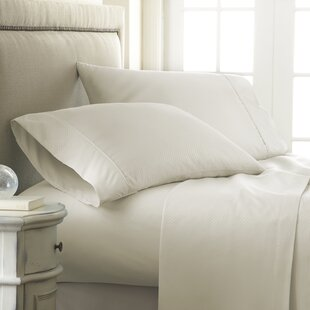 Bed Sheets You\'ll Love | Wayfair