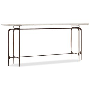 Skinny Console Table Top