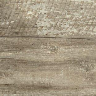 Armstrong Flooring Alterna Reserve Wayfair - Alterna flooring cost