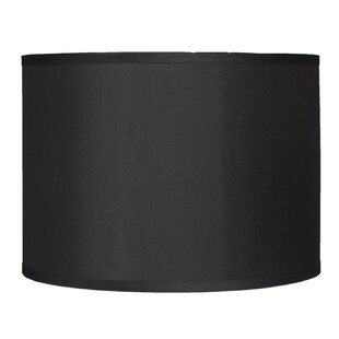 Lamp shades youll love wayfair save to idea board black mozeypictures Image collections
