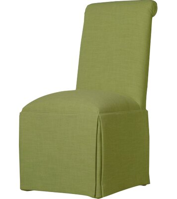 Green Small Accent Chairs You Ll Love In 2019 Wayfair