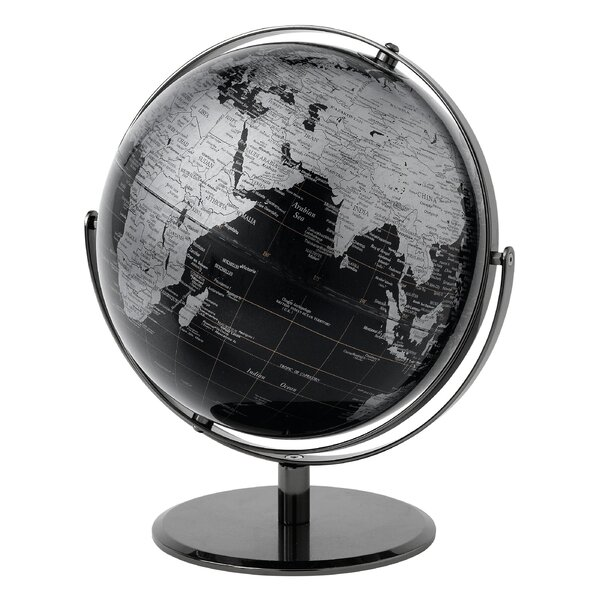 Border Fine Arts Contemporary Tabletop Globe U0026 Reviews | Wayfair.co.uk