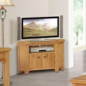 TV-Schrank Shanklin von Hazelwood Home