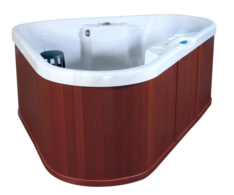 Fantastic Conair Jet Spa Adornment - Luxurious Bathtub Ideas and ...