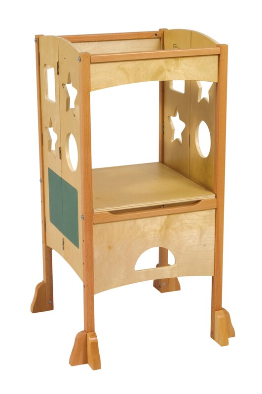 ... kitchen helper · guidecraft ...  sc 1 th 276 : kitchen helper stool for toddlers - islam-shia.org