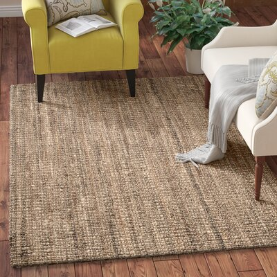 Jute Amp Sisal Rugs You Ll Love Wayfair
