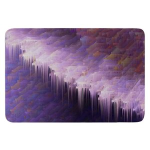 Malibu by Michael Sussna Bath Mat