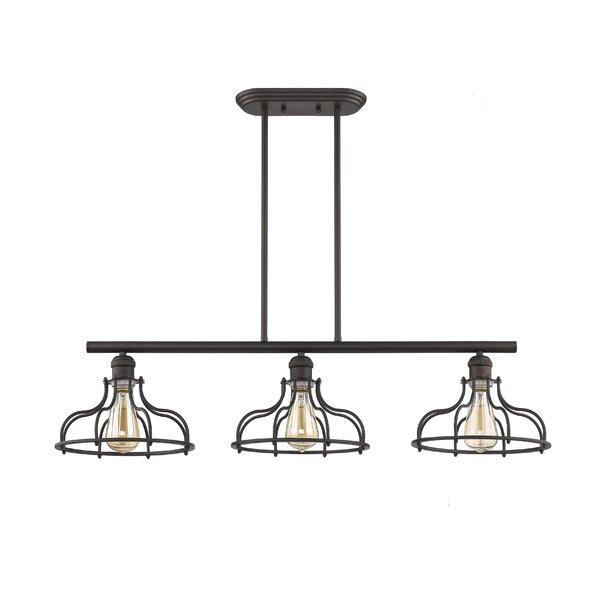 Strange Industrial Kitchen Lighting Wayfair Interior Design Ideas Gentotryabchikinfo